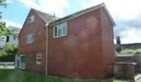Residential investment Ex1 2HF Exeter (5)