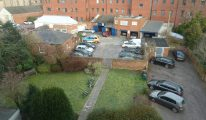 office to let central Exeter (5)