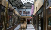 Units 1-3 McCoys Arcade, Fore Street, Exeter TO LET