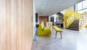 Exeter Interior Design