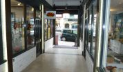 Reatil Units 1-3, McCoys Arcade, Exeter TO LET