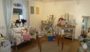 Shop to let for rent Fore Street Topsham EX3 (1)