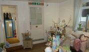 Shop to let for rent Fore Street Topsham EX3 (2)