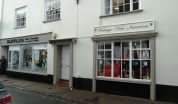 Shop to let for rent Fore Street Topsham EX3 (5)