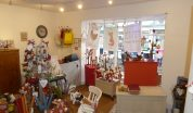 Shop to let for rent Fore Street Topsham EX3 (8)