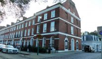 flexible term offices Exeter EX1 (8)