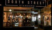 3 South street Exeter Ex1 1DZ retail shop Let to Urban standard