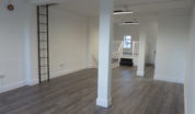 Exeter office studio space to let for rent (16)