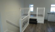 Exeter office studio space to let for rent (17)