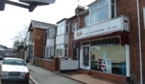 Freehold shop for sale Exeter Devon (18)