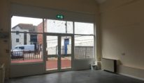 Exeter West Quarter studio office space (10)