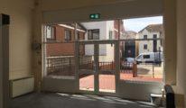 Exeter West Quarter studio office space (5)