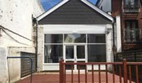 Exeter West Quarter studio office space to let (13)