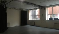 Office studio space to let West Quarter Exeter (16)