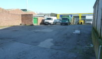 Marsh Barton Exeter unit & yard to let EX2 8QA (20)