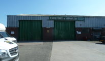 Marsh Barton Exeter unit & yard to let EX2 8QA (23)
