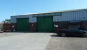 Marsh Barton Exeter unit & yard to let EX2 8QA (24)