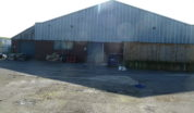 Marsh Barton Exeter unit & yard to let EX2 8QA (25)
