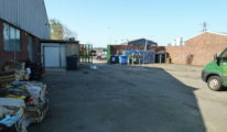 Marsh Barton Exeter unit & yard to let EX2 8QA (28)