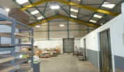 Marsh Barton Exeter unit & yard to let EX2 8QA (4)