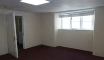 central exeter office to let (2)
