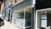 Exeter city centre D1 planning approval for dentist (7)
