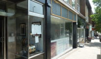 Exeter city centre D1 planning approval for dentist (8)
