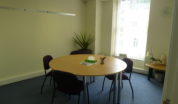 Exeter city centre offices with parking (4)