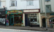 Investment sale 2018 121 Fore St Exeter (7)