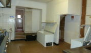 A3 A4 takeaway Exeter to let (4)