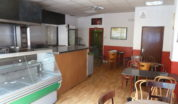 A3 A4 takeaway Exeter to let (8)