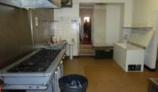 A3 A4 takeaway Exeter to let (9)
